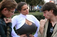 Male Perspective on #FemaleBreastSize http://brestrogenreviewed.blogspot.com/2014/12/male-perspective-on-female-breast-size.html