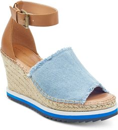 fbd1244a9309 Free shipping and returns on Soludos Ibiza Espadrille Mule (Women ...