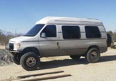 4x4 Camper Van, 4x4 Van, Ambulance, Off Road Rv, Cool Vans, Four Wheel Drive, Go Kart, Campervan, Buses