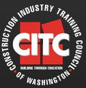 CITCWA - Construction Industry Training Council of Washington