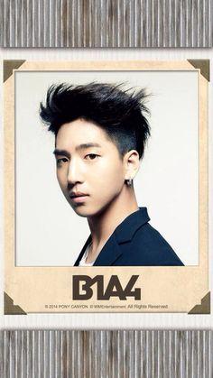 B1A4_Baro