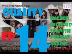 Spy Episode 14 ★ Eng Sub ★ 스파이 Ep 14 ★ [EngSub,IndoSub,Spanish,Persian,A...