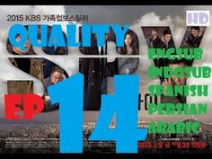 Spy Episode 14 ★ Eng Sub ★ 스파이 Ep 14 ★ [EngSub,IndoSub,Spanish,Persian,A...