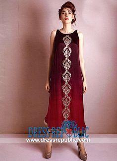 Flat 40% discount on Sarees and Dress Materials at Pakiza www ...