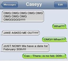 Best Funny Text Messages