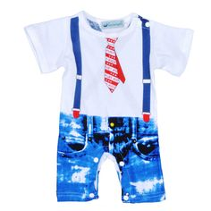589869dc133db 94 Best baby boy&girls Romper images in 2018 | Girls rompers ...