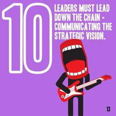 Join thousands of leaders around the world who use Readitfor.me to engage their teams in the best leadership, sales, marketing and personal development books ever written. Leadership Activities, Leadership Development, Personal Development, What Is Leadership, Leadership Quotes, Nemo Quotes, Work Inspiration, Inspiration Fitness, Motivation Inspiration
