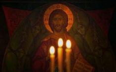 Vexilla Regis Journal: Should We Pray to Jesus?