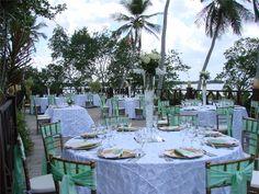 great reception theme  #destinationwedding #destinationweddings