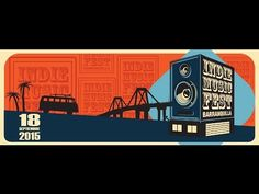 """Indie Music Fest 2015 """"Video Promo"""" - http://music.tronnixx.com/uncategorized/indie-music-fest-2015-video-promo-2/"""