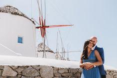 Mykonos Elopement   Wedding Photographer in Greece Mykonos Resort, Mykonos Town, Elopement Wedding, Elope Wedding, Plan Your Wedding, Wedding Planning, Greece Destinations, Bouquet Wrap, Greek Culture