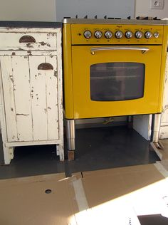 kitchen Archivi   Sandra CaleffiSandra Caleffi