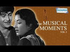 Super Hit Bollywood Songs Of Raj Kapoor Vol - 2
