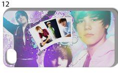 http://www.marc24.com/nl/iPhone-4-Hoesjes/Justin-Bieber-iPhone-4-4S-Hoesjes