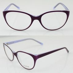Eyeglasses Frames For Women | ... Oval Acetate Eyeglasses Frames For Women, Men To Protect Eyes supplier
