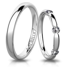 His And Her Wedding Rings, Bangles, Bracelets, Jewels, Engagement Rings, Silver, Gold, Up Dos, Engagement
