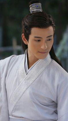 Quishan Jun