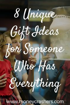 Gift Ideas For The Senior Citizens The Elderly Or People