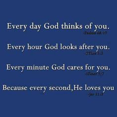 He loves you more then you could ever imagine. pic.twitter.com/jynzrd4GU2