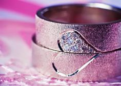 mykonos ticker: ΜΥΣΤΙΚΑ για έναν επιτυχημένο γάμο! Αρκεί ο έρωτας