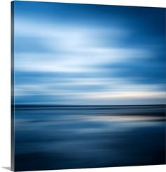 Lindisfarne Item #PAG0260045 By: Doug Chinnery