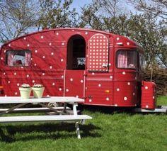 stippen camper
