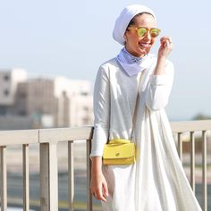 A hybrid Kuwaiti/American  Ahmad's wife & Adam's mama Blogger : AsciaAKF ✉️: thehybrids@egoandeast.com : Owner of @desertbabykuwait  : Kuwait