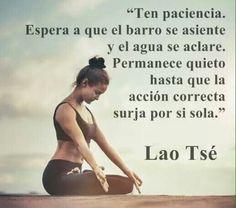 #dia a día, Lao Tse