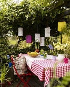 Top 10 House Warming Party Ideas  Reppined by www.movinghelpcenter.com Follow us on Facebook!