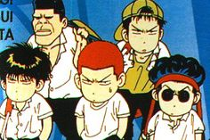 slam dunk Miyagi, Slam Dunk, Basketball Teams, Disney Characters, Fictional Characters, Animation, Fan Art, Manga, Disney Princess