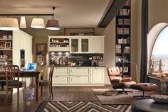 Cucine classiche - Martini Mobili | Home | Pinterest | Martini ...