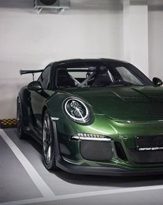The Porsche 911 is a truly a race car you can drive on the street. It's distinctive Porsche styling is backed up by incredible race car performance. Porsche 911 Gt3, Porche 911, Porsche Carrera, Porsche Cars, Bugatti, Maserati, Ferrari, Lamborghini, Super Sport