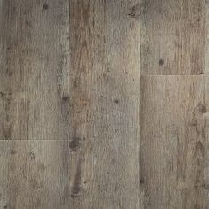 Armstrong Weathered Oak Light LVT Natural Creations Classics x Vinyl Wood Planks, Wood Plank Flooring, Wood Vinyl, Hardwood Floors, Kitchen Flooring, Laminate Flooring, Dark Trim, Armstrong Flooring, Luxury Flooring