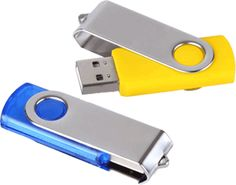 Best price for this promotional usb key!  Just for this week!