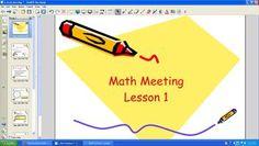 1000 images about 3rd grade saxon math on pinterest. Black Bedroom Furniture Sets. Home Design Ideas
