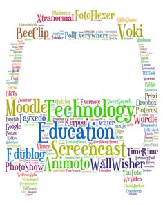 Technology in Education Blog
