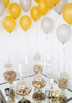 Veja quantas sugestões legais você pode se inspirar para enfeitar a sua casa neste período de festas!