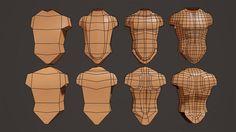 Twitter / animationcareer: #Maya #Tutorial: How to model ...
