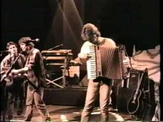 28 Days Of My Music - Day 2 - you heard again for the first time in years! The Nitty Gritty Dirt Band - Mr. Bojangles