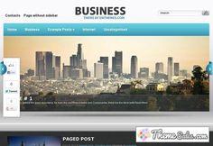 Business - http://themesales.com/smthemes-business/
