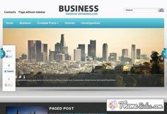 Business - http://themesales.com/smthemes-business/
