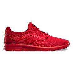 Iso 1.5   Shop Mens Shoes at Vans