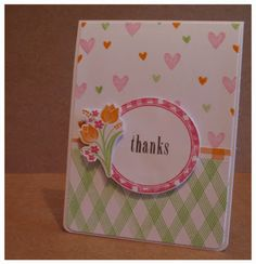 Simply Shaz: pti mim stamping and mixing patterns