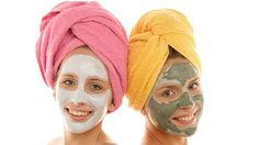 Home-made remedies to get problem skin healthy and glowing | Style & Beauty | Closer Online