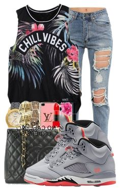 """""""."""" by ray-royals ❤ liked on Polyvore"""