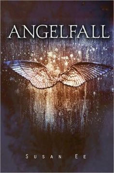 Angelfall (Penryn and the End of Days Series #1) www.adealwithGodbook.com
