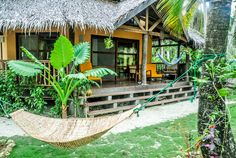 Siargao Island Emerald House, House and Cottage for rent in Cloud9, Siargao island Philippines, www.emeraldhousevillage.com