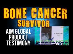 10 Minute Product Demo (AIM Global) [English] - YouTube Ewing's Sarcoma, Global Business, Law Of Attraction, Health And Wellness, English, Wealth, Burns, Presentation