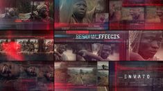 Buy Residual Effects - Movie Opening Titles by microzooms on VideoHive. FEATURES Easy to edit and change colors AE project Full HD resolution No plugins required videotutorial. Thriller, Film Logo, Grunge, Logo Reveal, Retro Videos, After Effects Templates, Character Aesthetic, All Video, Motion Graphics