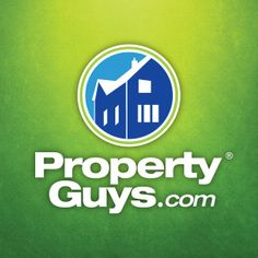 House listed on PropertyGuys.com